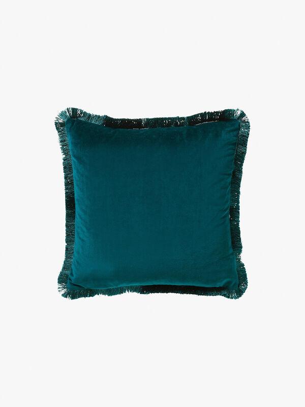 Cougar Cushion