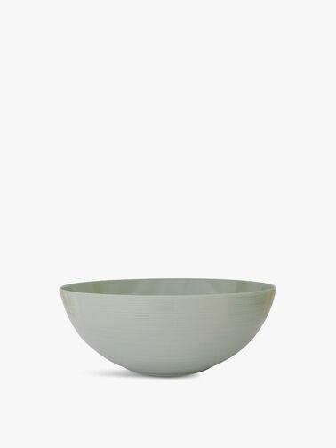 Fjord Individual Bowl