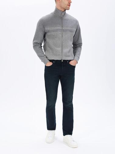 Taper-Jeans-0001145410