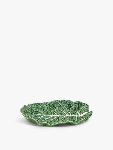 Cabbage Fruit Bowl