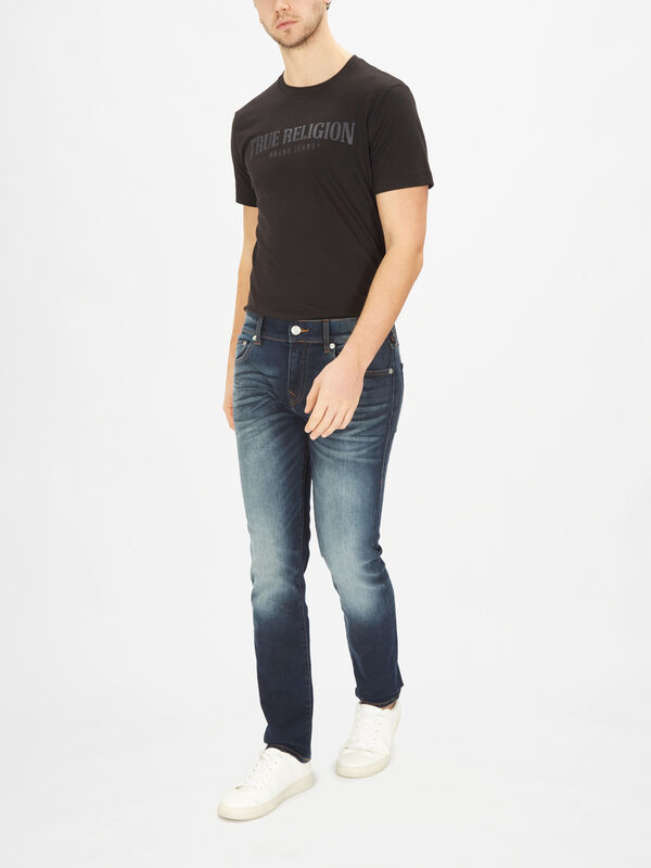 Rocco Legend Light Slim Fit Jean