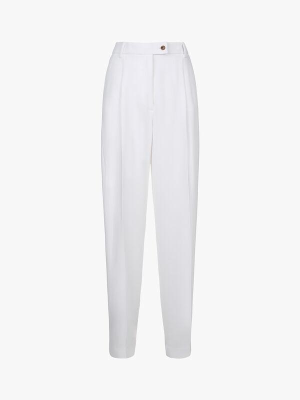 Arbala Wide Trouser