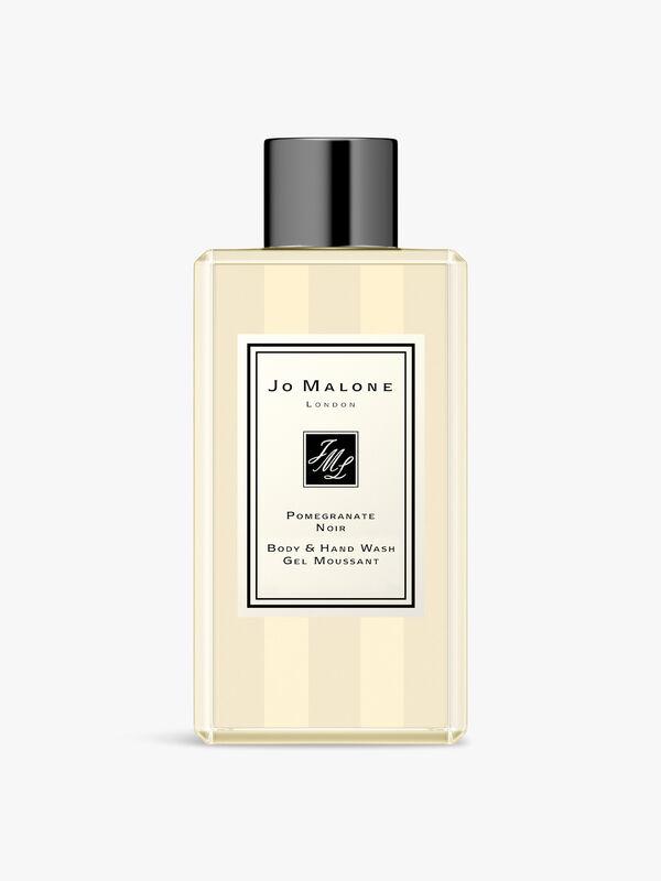 Jo Malone London Pomegranate Noir Body and Hand Wash - 100ml