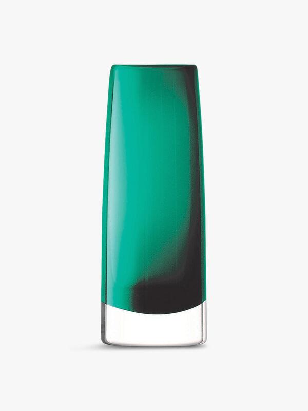 Stems Bud Vase 16cm