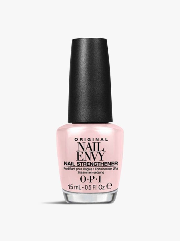 Nail Envy Strengthener - Bubble Bath