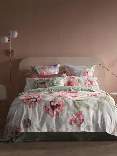 Capello-Quilt-Cover-Set-SHERIDAN