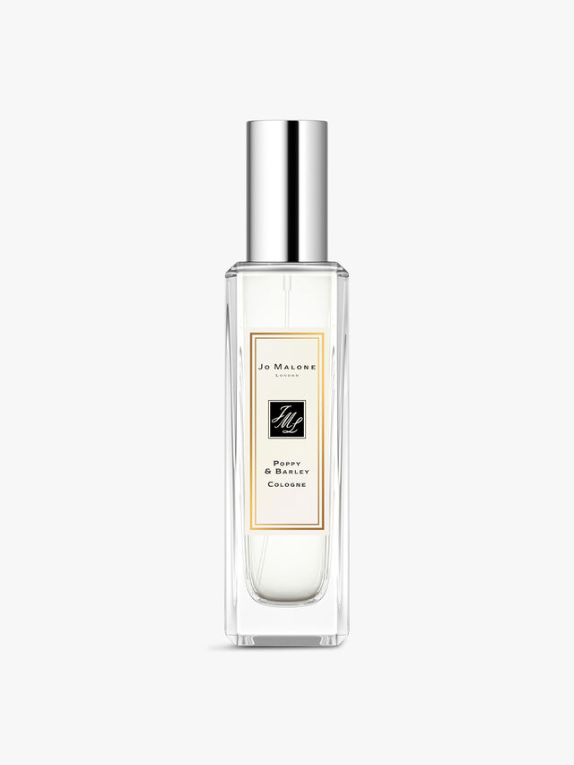 Jo Malone London Poppy & Barley Cologne 30ml