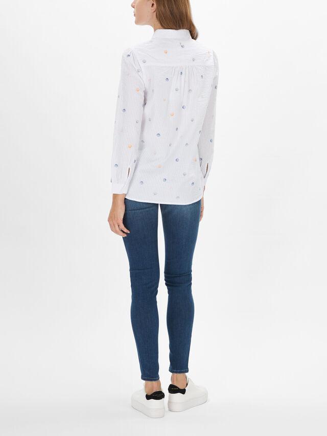 Seaford Shirt