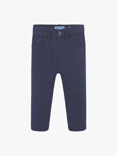 5-Pocket-Trouser-0000359928