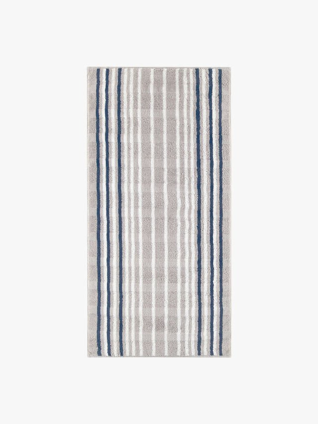 Noblesse Lines Hand Towel