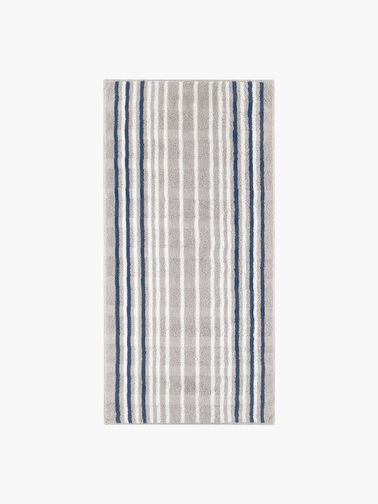 Noblesse-Lines-Face-Towel-CAWO