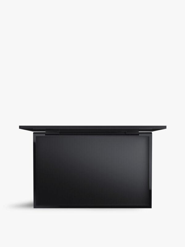 Pro Palette Large / Single Compact