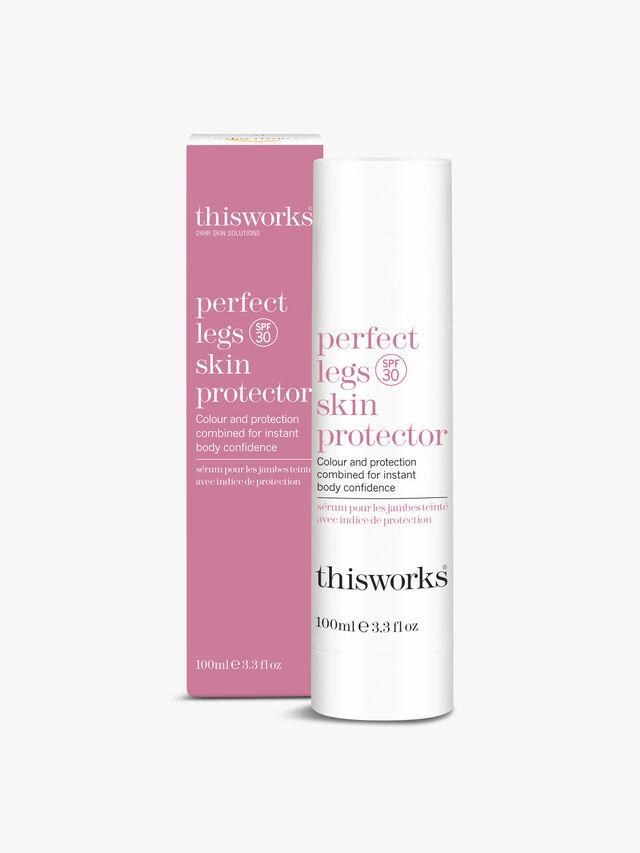 Perfect Legs Skin Protector SPF30