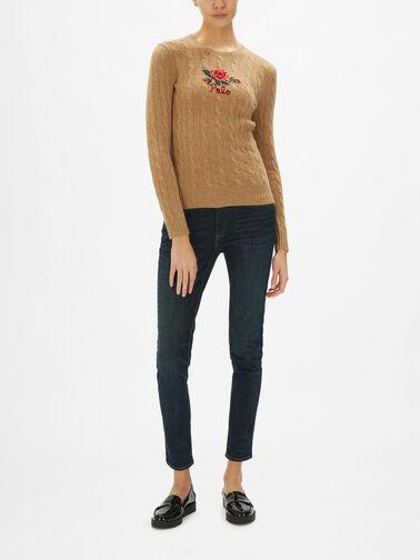 JL-Classic-Long-Sleeve-Sweater-0001195948