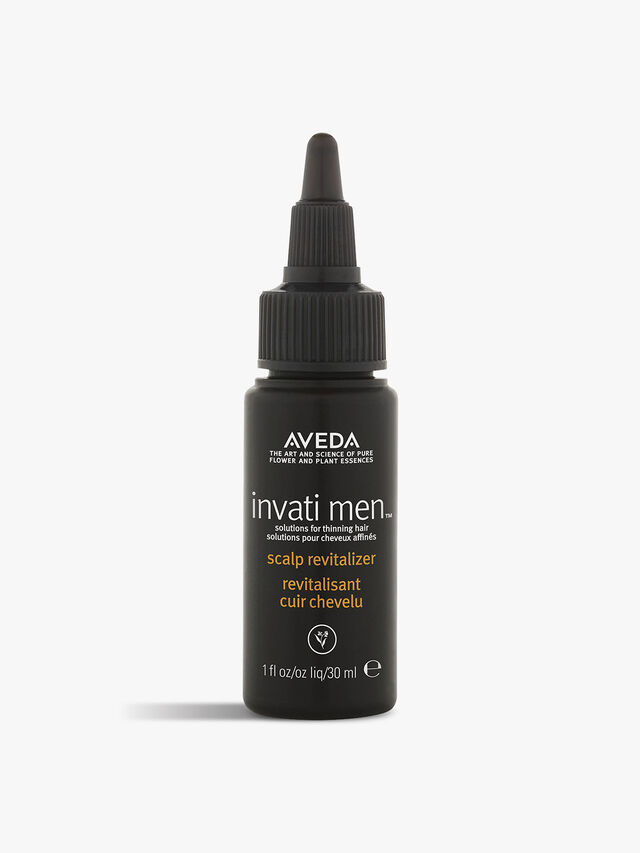 Invati Men Scalp Revitalizer 30 ml