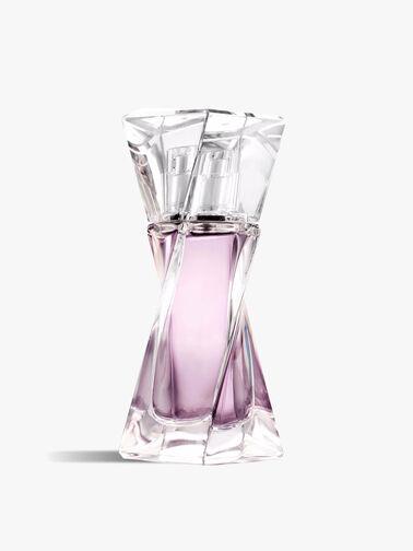 HypnôseEau de Parfum Spray 30 ml