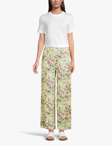 Zigna-de-plagny-print-trouser-Y343ICJ0