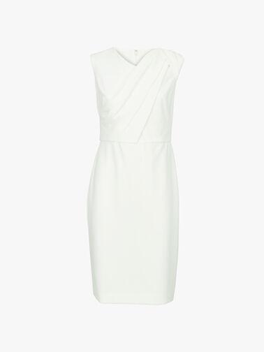 Ellian-Sleeveless-Day-Dress-0001038792