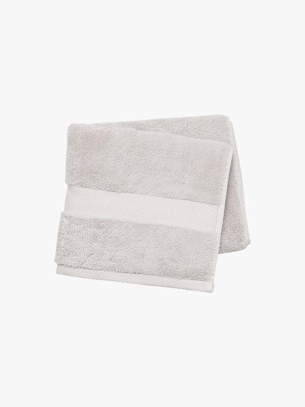 Savoy Bath Towel