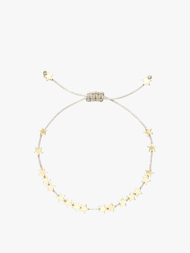 Bright Star Bracelet