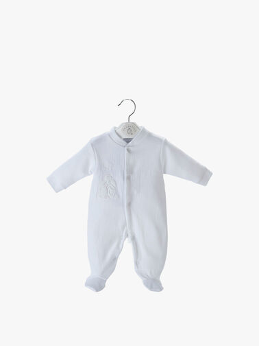 Cotton-Ribbed-Sleepsuit-0000359873
