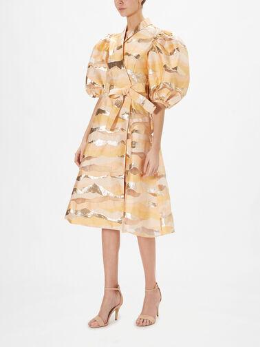 Belinda-Dress-0001177675