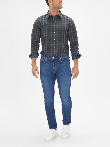 Slim-Fit-Jean-0001185481