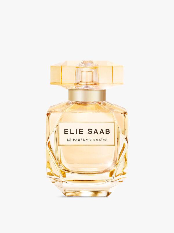 Le Parfum Lumiere EDP 50ml