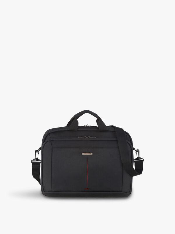 """Guardit 2.0 Briefcase 15.6"""""""