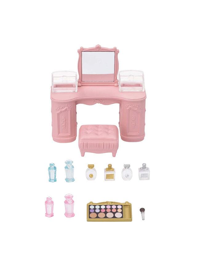 Cosmetic Beauty Set