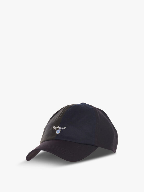 Alderton Sports Cap
