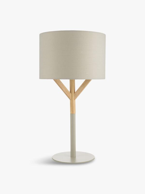 Eatu Table Lamp