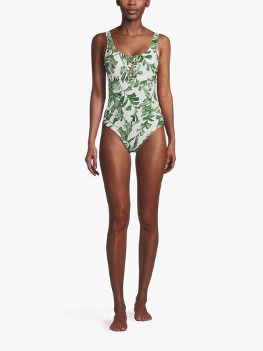 Summer-Duo-Swimsuit-8340