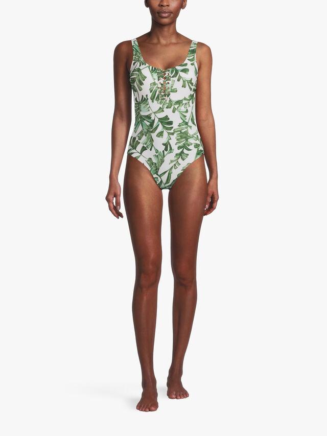 Summer Duo Swimsuit