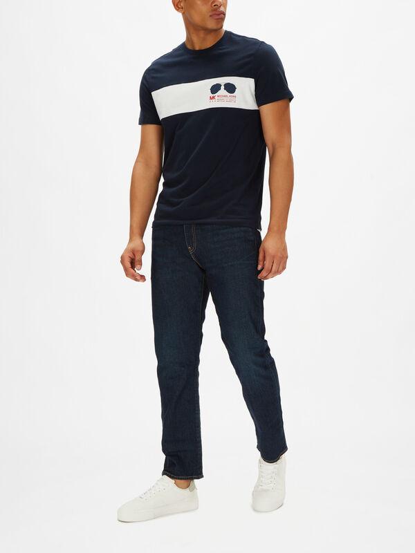 Sport Aviator T-Shirt