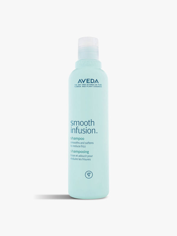 Smooth Infusion Shampoo 250 ml