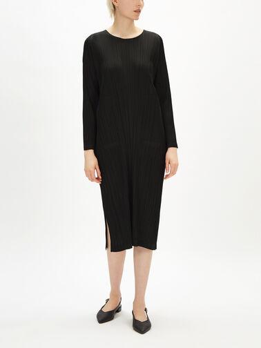 Long-Sleeve-Dress-0001035414