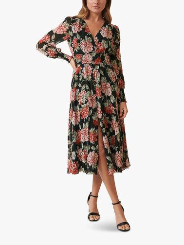 Prue-Ruffle-Midi-Dress-DR11687