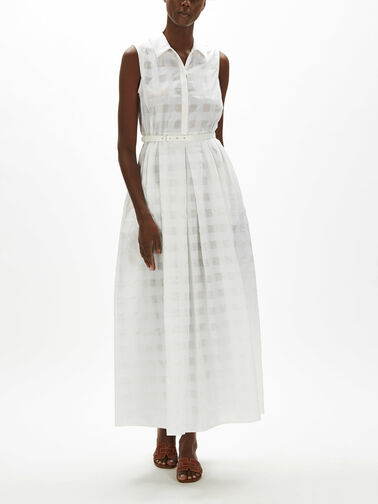 Nadar-Slvl-Dress-w-Collar-and-Belt-0001164592