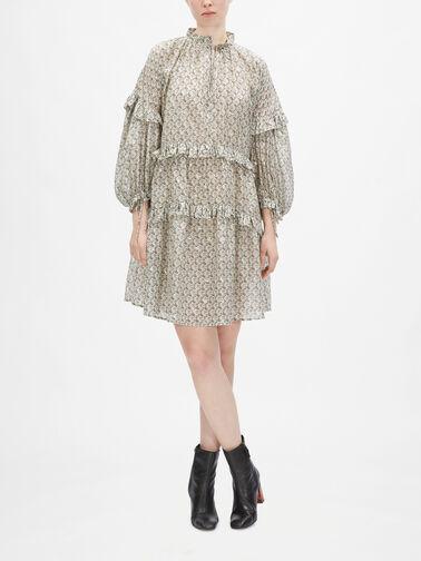 Maggie-Tiered-Georgette-Dress-0001191881