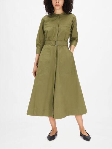 Utility-Shirt-Dress-L0304603