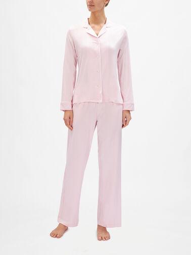 Lara-Ladies-Jersey-Pyjama-Set-0001190869