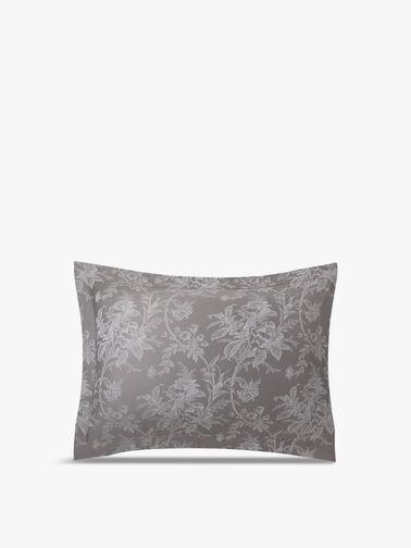 Aurore-Pillowcase-Standard-Yves-Delorme