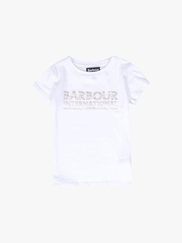 Knockhill Branded T-Shirt