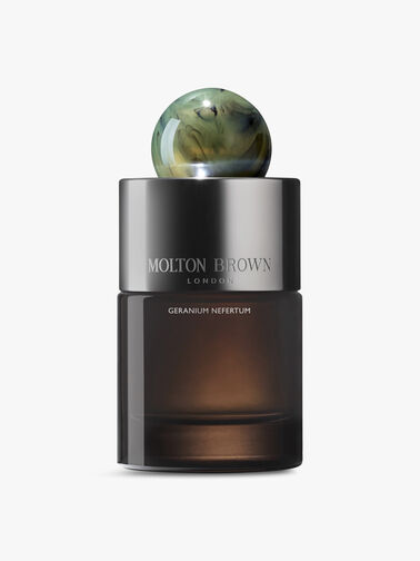 Geranium Nefertum Eau de Parfum 100 ml