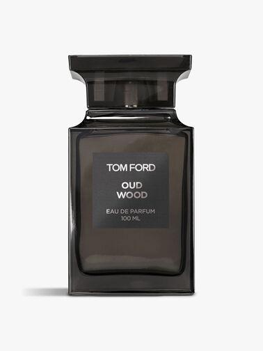Oud Wood Eau de Parfum 100 ml