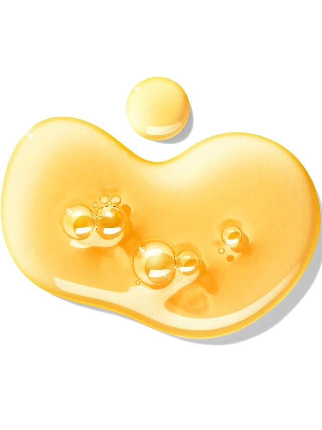 Vetiver & Grapefruit Bath & Shower Gel