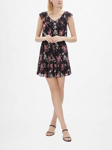 Alesia-Short-Sleeve-Short-Dress-0001182043