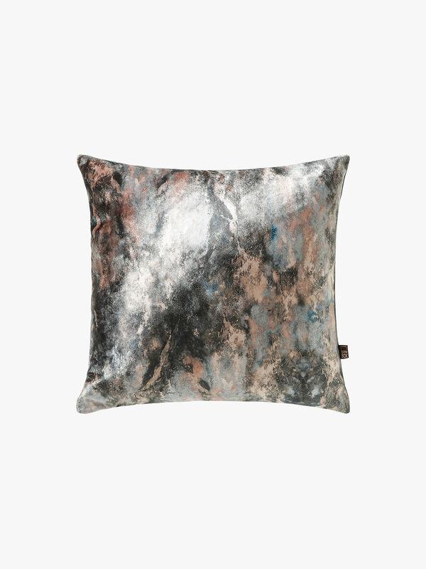 Saturn Cushion