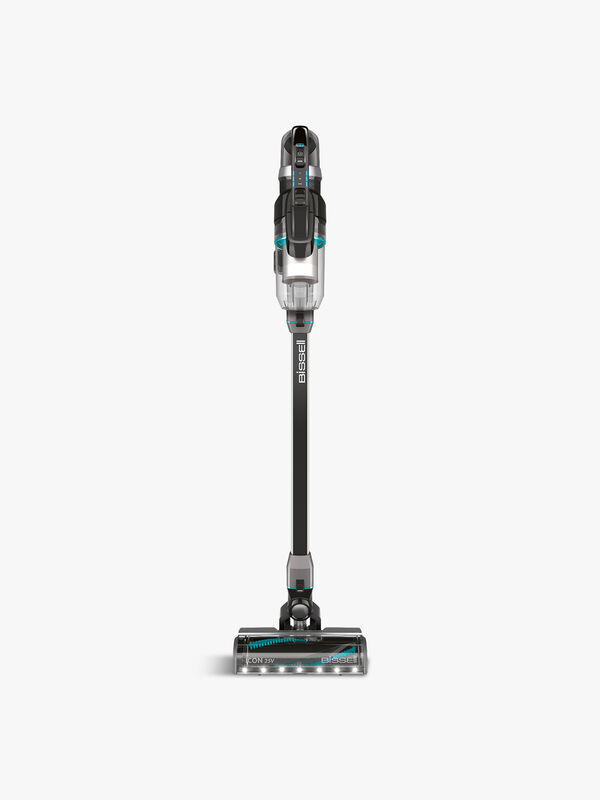 Icon Bagless Cordless Vacuum Cleaner